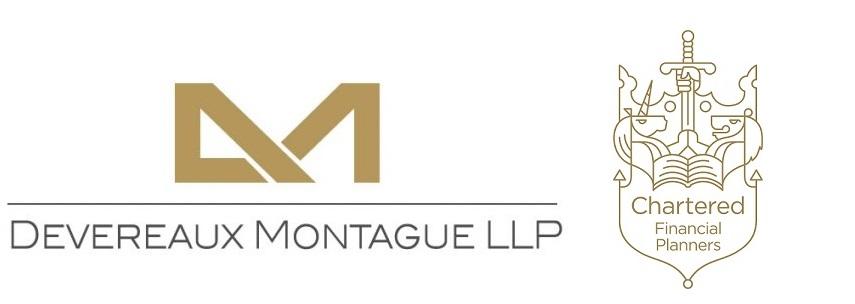 Devereaux Montague LLP Logo